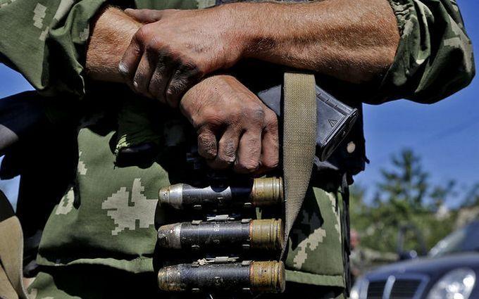 Серед бійців Асада у Сирії помітили російський спецназ: опубліковані фото