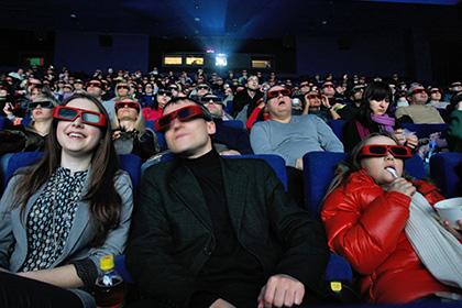IMDb оприлюднив рейтинг найпопулярніших фільмів за останні 25 років