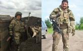 В зоне АТО были ранены два депутата Киевсовета: опубликованы фото