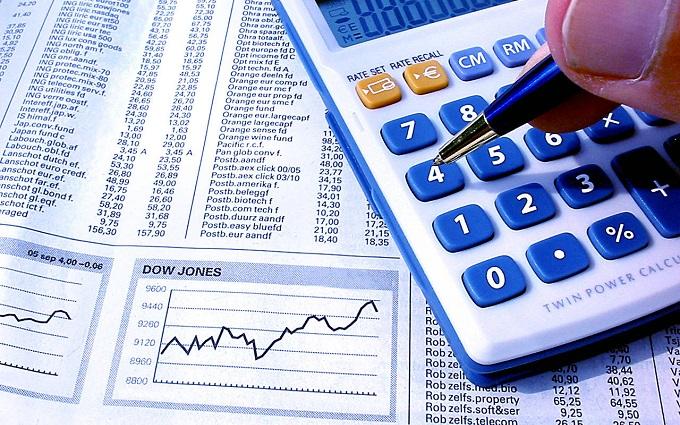 Яценюк прогнозирует рост экономики через два года