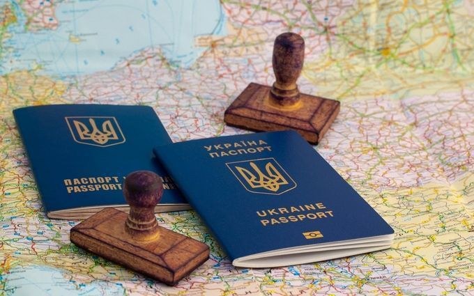 Донбассу угрожает экологическая трагедия - Геращенко