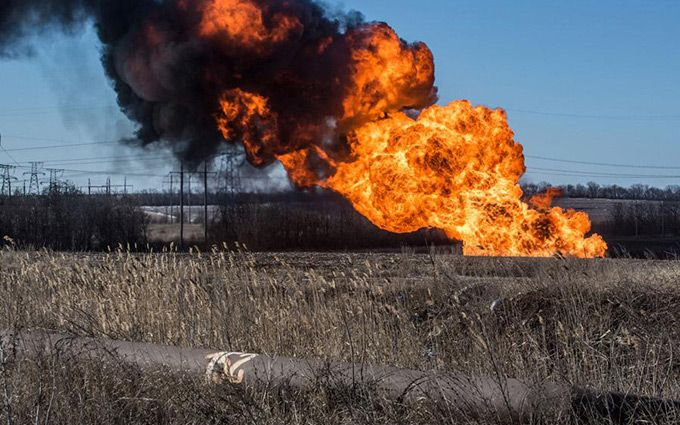 Українські військові знову зазнали втрат на Донбасі: з'явилися подробиці