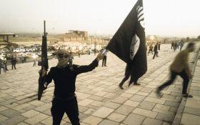 Вища судова колегія Іраку засудила до страти російського бойовика ІДІЛ