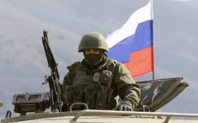 Росіяни сильніше, але вони не готові вмирати на Донбасі, як українці - волонтер