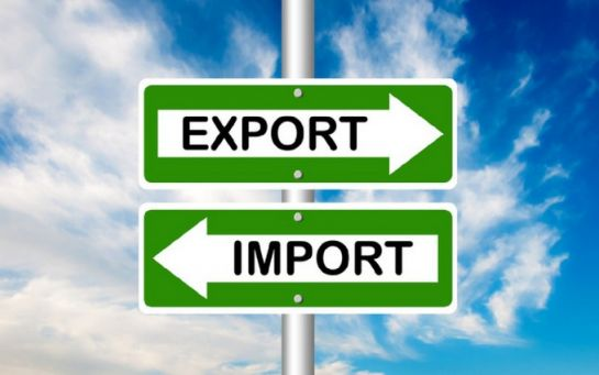 Незважаючи на санкції: у 2017 році Україна сильно збільшила імпорт з РФ