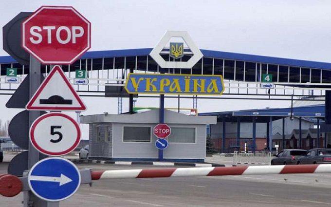 Стало известно, когда Россия попадет в список стран миграционного риска