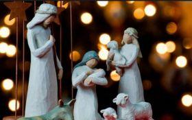 Рождественский пост 2018: что нельзя делать и как соблюдать