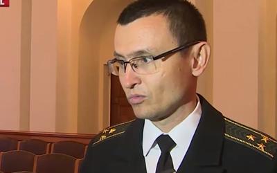 У Донецькій обл. відведення озброєнь починається через 15 днів, - Генштаб