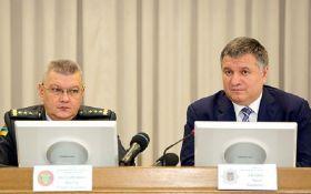 Аваков уже знает, когда Украина вернет Донбасс: появилось видео
