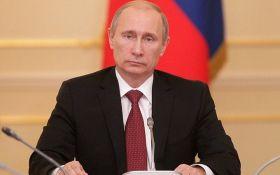 Путін призначив нового посла РФ в Білорусі після зустрічі з Лукашенко