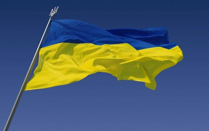 Рада не ухвалила цікавий закон про російських артистів