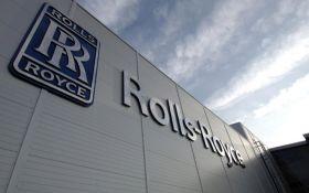 Rolls-Royce выплатит трем странам более $800 млн штрафов