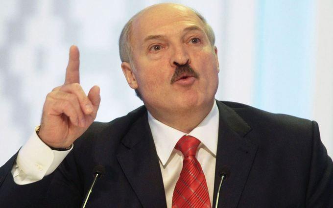 Лукашенко підірвав мережу своїм рецептом чоловічої сили