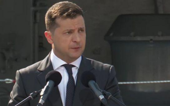 Це станеться до кінця тижня - Зеленський терміново звернувся до усіх українців