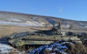 Українські військові потужно відбили атаку бойовиків на Донбасі: у ворога масштабні втрати