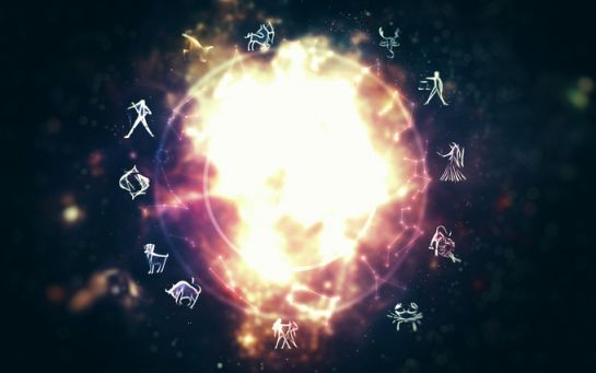 Гороскоп на 22 сентября для всех знаков зодиака