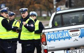 Откушенный язык и проломленный череп: в Польше беспощадно избили украинцев