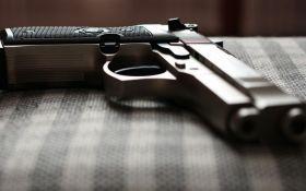 В российской школе произошла стрельба, много пострадавших