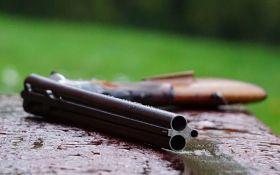 Массовое убийство на Житомирщине - охотник хладнокровно перестрелял группу киевлян