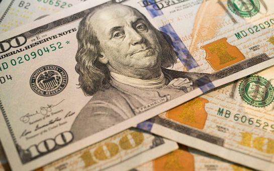 Що буде з доларом до кінця 2020 року - прогноз провідного експерта