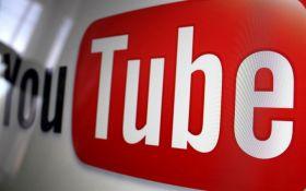 Все, крім Telegram: слідом за Google Роскомнагляд заблокував YouTube