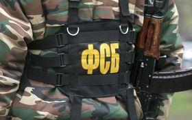 Стало відомо про серйозну небезпеку для українського в'язня в Криму