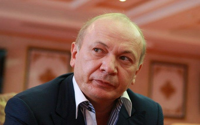 Адвокаты Иванющенко обвинили во лжи известного журналиста