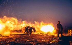 Украинские защитники мощно отбили наступление боевиков на Донбассе: враг понес большие потери