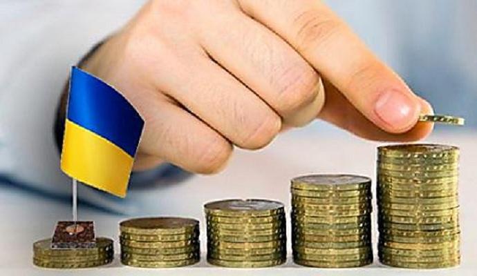 Україна потрапила в топ-50 найбільш інноваційних економік світу за версією Bloomberg