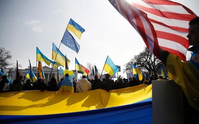 В Україні розкрили план по поверненню Криму і Донбасу