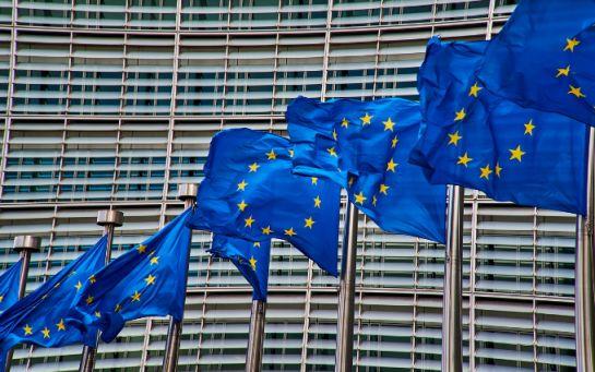 ЄС виступає проти - Брюссель раптово розкритикував США