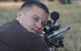 """Россияне и """"сепары"""" сейчас стали на порядок агрессивнее - соратник Яроша"""