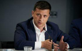 Ми боремося - Зеленський потішив новинами мешканців Донбасу