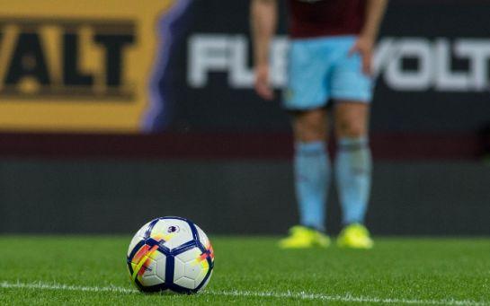 Английская Премьер-лига возвращается: даты новых матчей уже согласовали