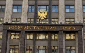 У Росії вже взялися за екс-депутата, який розповів про Януковича