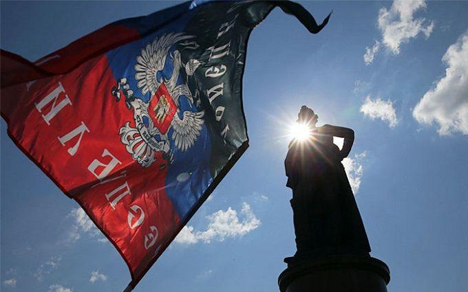 """Бойовики ДНР шукають трьох """"дівчат-терористок ЗСУ"""": опубліковано фото"""