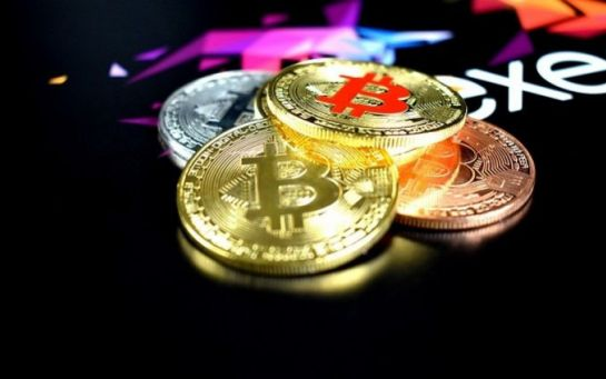 Почти 400 тыс долларов за биткоин - аналитики поразили новым прогнозом
