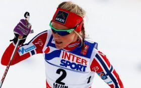 Йохауг дисквалифицирована на 18 месяцев и пропустит Олимпиаду