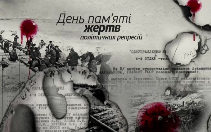 Порошенко убежал оттолпы под крики «Позор!»