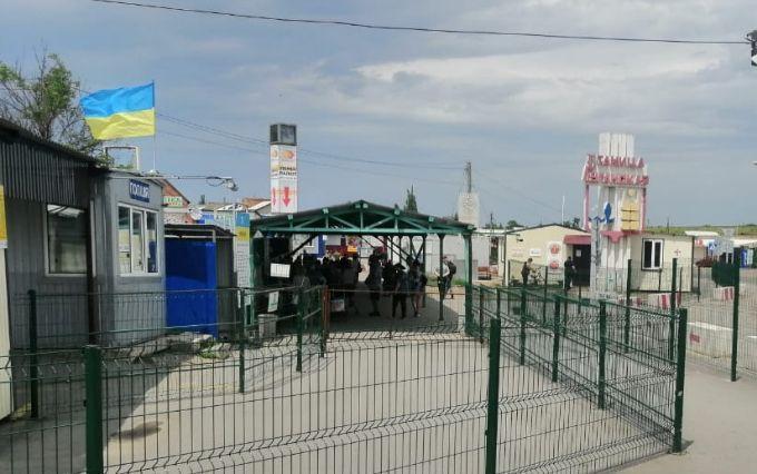 Влада України повідомила чудові новини пенсіонерам з ОРДЛО