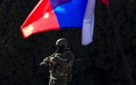 Ніякого покращення не буде: в Москві зробили нову заяву по Донбасу і Криму
