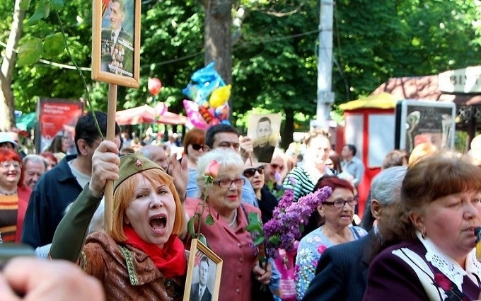 В Україні зібралися скасувати три вихідних дні