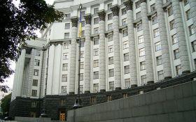 В Украине определились с введением комендантского часа - что важно знать