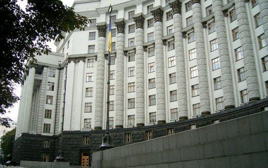 В Україні визначилися з введенням комендантської години - що важливо знати
