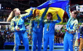 Легендарная чемпионка назвала главную проблему украинского спорта