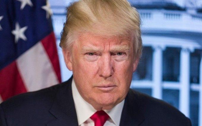 Трамп назвал «врагами» СМИ, которые пробуют принизить соглашение сКНДР