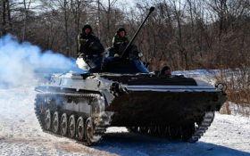 Ситуація на Донбасі загострюється - бійці ЗСУ зазнали важких втрат
