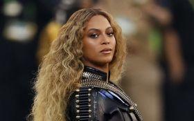 Пост на миллион: Бейонсе стала самой влиятельной в Instagram