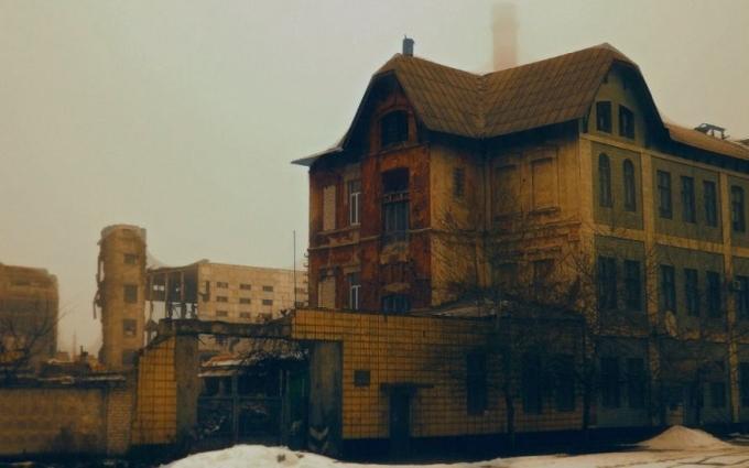 Незрозуміло, навіщо там люди живуть: з'явилась розповідь про розруху прифронтового Донбасу