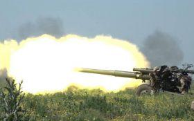 Они пришли убивать и разрушать - шокирующие новости из ООС на Донбассе
